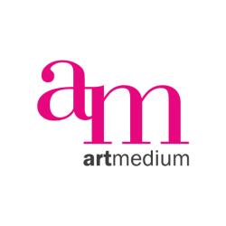 ArtMedium