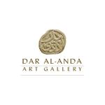 Dar-Al-Anda