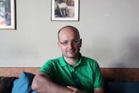 Ahmad Humeid Pic