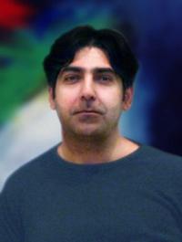 Ghassan Abu Laban photo (1)