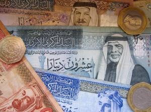 jordan_holidays_dinars