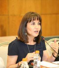 Lina Attel Pic
