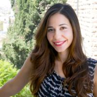 Sarah Abu Alia 2013 copy
