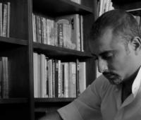 Tarek Younis Picture